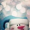 http://thumbnails7.imagebam.com/11067/73c90d110663888.jpg