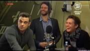 Take That à la radio DJ Italie 23/11-2010 59ffc5110832248