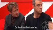 Take That à Amsterdam - 26-11-2010 - Page 2 46f788110843802