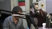 Take That à BBC Radio 1 Londres 27/10/2010 - Page 2 694600110849224