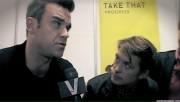 Take That à Amsterdam - 26-11-2010 - Page 2 A38a2b110846913