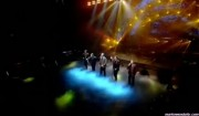 Take That au Strictly Come Dancing 11/12-12-2010 071829110859725