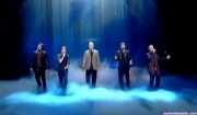 Take That au Strictly Come Dancing 11/12-12-2010 78744a110859325