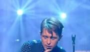 Take That au Strictly Come Dancing 11/12-12-2010 572e7e110860683