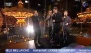Take That au Danemark 02-12-2010 0b98b7110965478