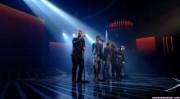 TT à X Factor (arrivée+émission) - Page 2 3134b7110966135