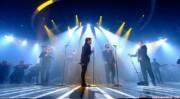 TT à X Factor (arrivée+émission) - Page 2 3855d6110966326