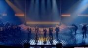 TT à X Factor (arrivée+émission) - Page 2 43712a110966528