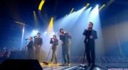TT à X Factor (arrivée+émission) - Page 2 768e79110966422