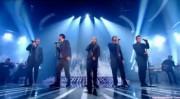 TT à X Factor (arrivée+émission) - Page 2 Ccdcef110966797