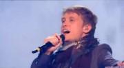 TT à X Factor (arrivée+émission) - Page 2 D7d634110967021