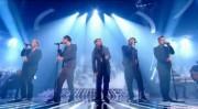 TT à X Factor (arrivée+émission) - Page 2 Deba39110966770