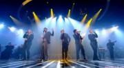 TT à X Factor (arrivée+émission) - Page 2 F59c3a110966662