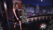 Beau Garrett - Jimmy Kimmel Live - 12/15/10