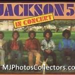 1977 Goin' Places Video Shoot Ea0373116212727