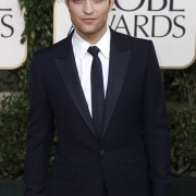 Golden Globes 2011 - Página 2 90fc1a116301448