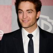 Golden Globes 2011 - Página 2 Acbfae116300450