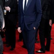 Golden Globes 2011 - Página 2 Baa65e116300625