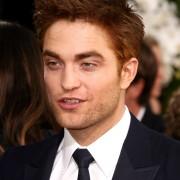 Golden Globes 2011 - Página 2 C5ba71116301019