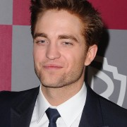 Golden Globes 2011 - Página 2 Dc1c7f116300404