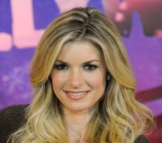 Marisa Miller @ Young Hollywood Studios in LA, January 27, 2011