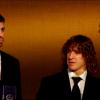 ♥ Carles Puyol ♥