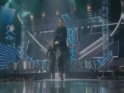 Take That au Brits Awards 14 et 15-02-2011 2d4c10119744227