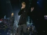 Take That au Brits Awards 14 et 15-02-2011 8e62e6119744266
