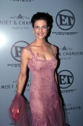 Terry Farrell - 51st Annual Emmy Awards 12.9.1999 9xHQ