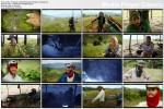 Przygoda ¿ycia: Wenezuela / Out of the Wild: Venezuela (2011) PL.TVRip.XviD / Lektor P
