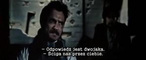 Sherlock Holmes: Gra cieni / Sherlock Holmes: A Game of Shadows (2011) PL.SUBBED.R6.XViD.AC3-SLiSU / Napisy PL | x264