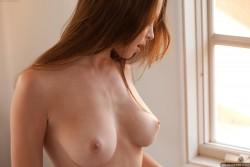 http://thumbnails7.imagebam.com/18473/b0808c184722538.jpg
