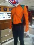 Smallville estará en una exposición permanente en el Paley Center 208555184783509