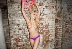 Николь Нил, фото 33. Nicole Neal Sexy New Babes Topless Nuts April 2012 MQx 38, foto 33