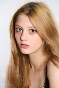 http://thumbnails7.imagebam.com/18513/87b126185122872.jpg