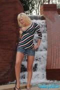 Бейли Клайн, фото 422. Bailey Kline MQ, foto 422