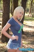 Бейли Клайн, фото 734. Bailey Kline 1500 (93 of 103) MQ, foto 734