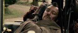 Sherlock Holmes: Gra cieni / Sherlock Holmes  A Game of Shadows (2011) PL.BRRip.XviD.AC3-STF Lektor PL +rmvb