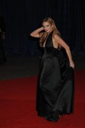 Lindsay Lohan リンジー・ローハン