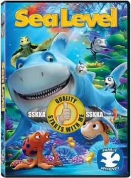 Sea Level (2011) DVDRip