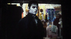 Mroczne cienie / Dark Shadows (2012) CAM.READNFO.XViD-INSPiRAL