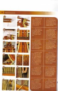 Cocina y manualidades pack 4 pdf descargar gratis for Manuales de cocina en pdf gratis