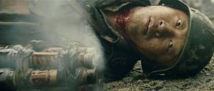 The Flowers of War (2011) 720p.BDRip.XviD.AC3-ELiTE + Rmvb / Napisy PL