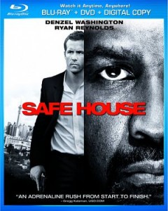 a96169191847081  Safe House (2012) BluRay 720p 800MB