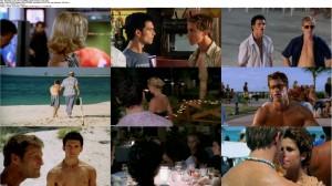 Download Bachelor Trip (2012) DVDRip 350MB Ganool