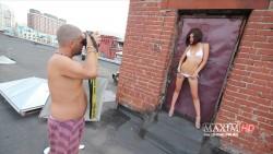 http://thumbnails7.imagebam.com/19246/38e10e192458966.jpg