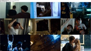 Download Project X (2012) DVDRip 350MB Ganool