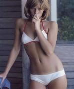 Patti Hansen Nude 2