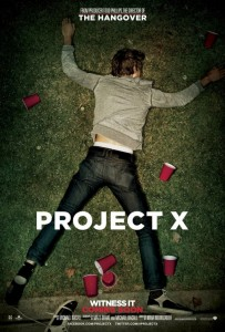 Download Project X (2012) EXTENDED BluRay 1080p 5.1CH 1.30GB x264 Ganool