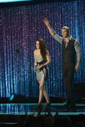 MTV Movie Awards 2012 279969194019950